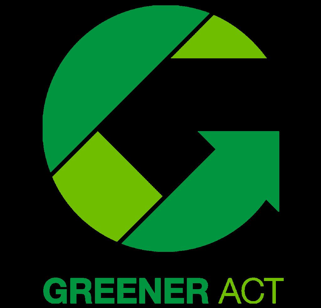 Greener Act